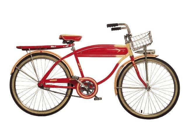 Oeku Steuden Fahrradtour Sommer 2019