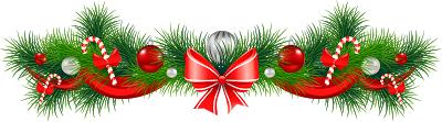 Entstehungsgeschichte Weihnachten